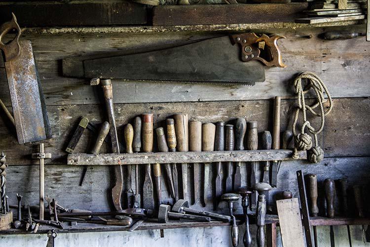 viejas-herramientas-diseno-web-tarragona