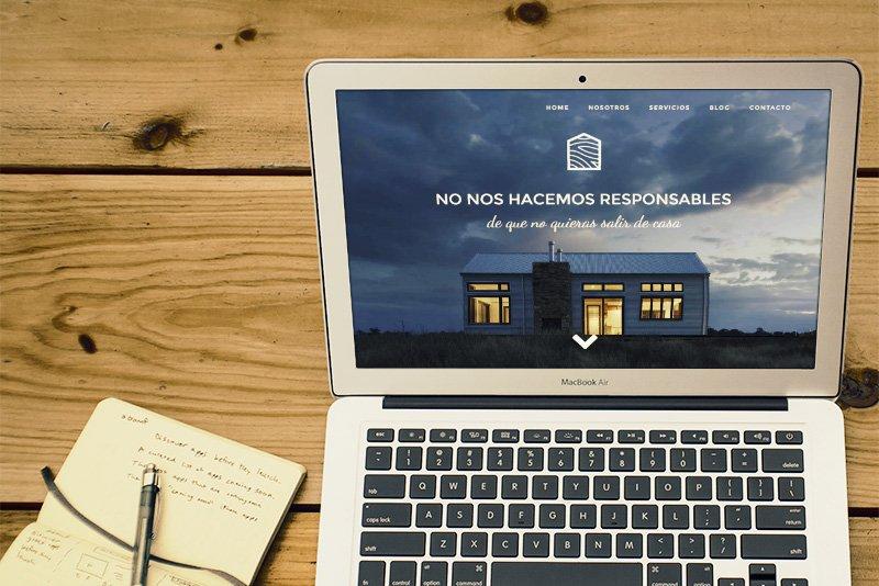 diseño-web-tarragona-web-portada