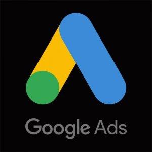 google ads certificado