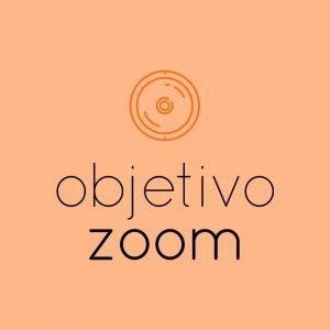 Diseno de web en tarragona logo video
